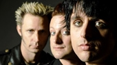 Green Day Bustrip